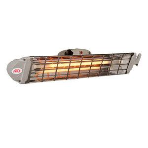 Frico Infraroodstraler ELIR12