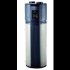 Midea Warmtepompboiler SWAN300