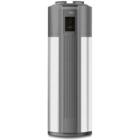 Midea Warmtepompboiler SWAN190  boiler met warmtepomp