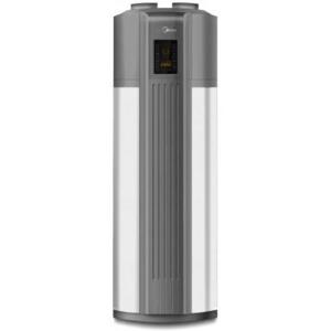Midea Warmtepompboiler SWAN190