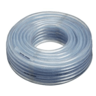 Aspen Xtra PVC  Condensslang versterkt