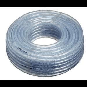Aspen Xtra PVC  airco Condensslang versterkt