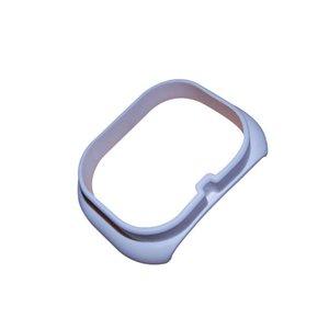 Inoac CC-75 rubber manchet tbv wandunit