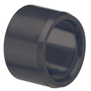 PVC verloopring 20x16mm