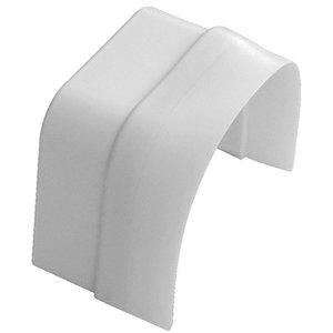 Canalplast GU-75 rubberen manchet