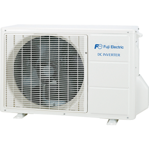 Fuji Electric RSG-18KP deluxe wandmodel 5,2 kW