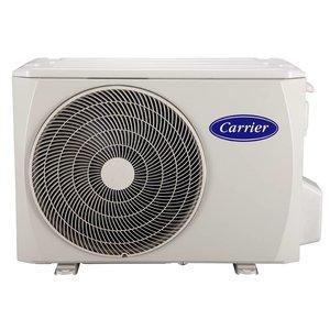 Carrier 42QHC024D8S Wandmodel 7,0 KW