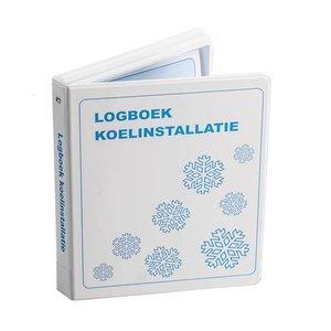 Logboek compleet