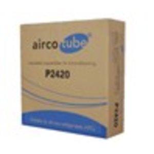 Aircotube P2520 1/4x5/8 koelleiding op maat