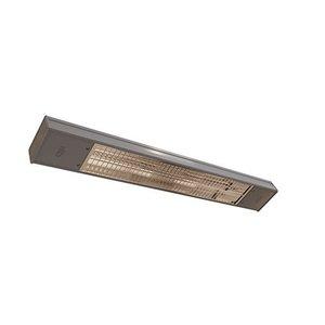 Frico Infraroodstraler INC10E