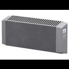 Frico Thermowarm TWSE205 - afgedekt front, met slimme regeling, 60 °C - 500W, 230 volt