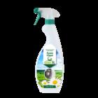 Green XL Foam Clean