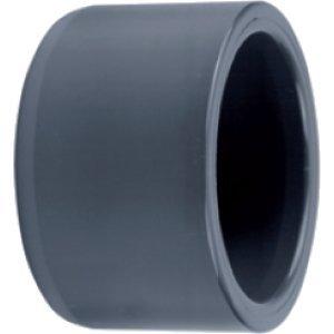 PVC verloop 63-40mm