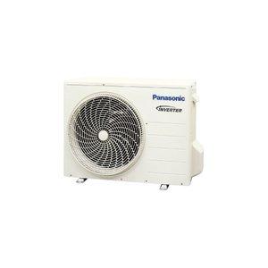 Panasonic Kit-MRE-7-12