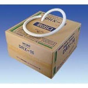 Inoac DRX-16 Coated slang flex. per meter