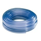 Condensslang flexibel ACC00150