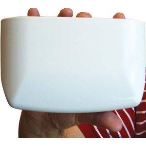 Aspen Mini Blanc de luxe condensafvoerpomp