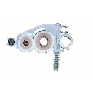 Fix-ring Clim multi-leidingbeugel