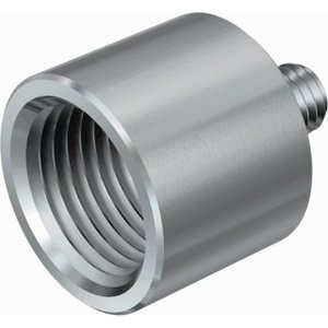 """Flamco ADAPTER AD 8X0.5"""" M8"""