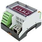 Stulz CompTrol Interface 4Web