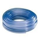 Condensslang flexibel 20mm