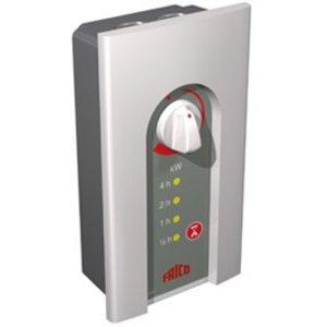 Frico CIRT Traploze capaciteitsregeling met timer, IP44