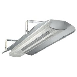 Frico Bankverwarmer SH37531 - 375 Watt, 400 Volt
