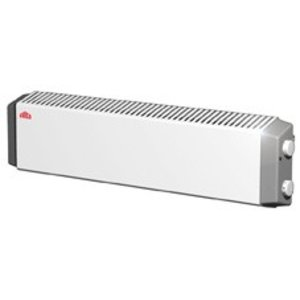 Frico Thermowarm TWT30321 - wit, met kabel en stekker - 300W, 230 volt