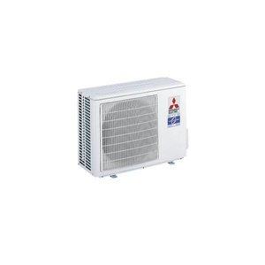 Mitsubishi Electric Mr. Slim Kanaal unit - KSH ZRP50i