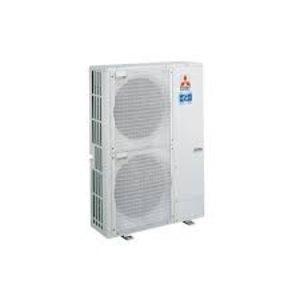 Mitsubishi Electric Mr. Slim Kanaal unit - KSH ZRP100i