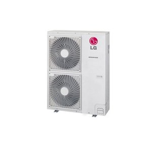 LG airco 4-weg Cassette Unit - UT60 NM2 / UU61W U32