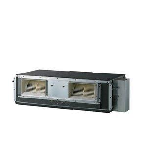 LG airco Hoog Statisch Kanaal Unit - UB36H NR1 / UU37WH U31