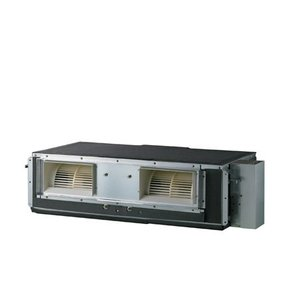 LG airco Hoog Statisch Kanaal Unit - UB48H NR1 / UU49WH U31