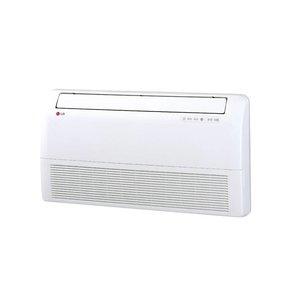 LG airco Plafond model - CV09 NE2 / UU09W ULD