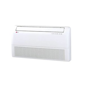 LG airco Plafond model - CV12 NE2 / UU12W ULD