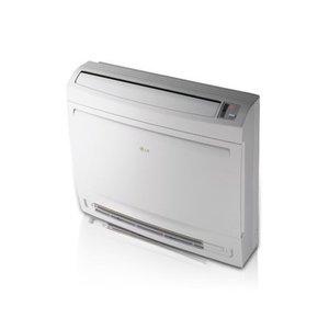 LG airco Console Unit - CQ09 NAO / UU09W ULD