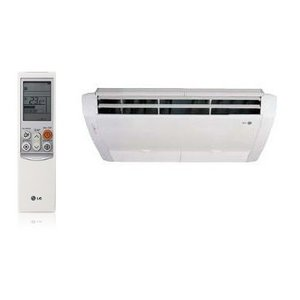 LG airco High Inverter Plafondmodel - UV12H NJ1