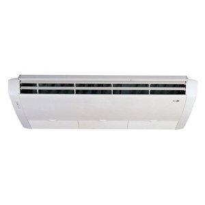 LG airco High Inverter Plafondmodel - UV24H NK1