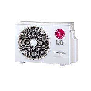 LG airco Multi F Buitenunit - MU2M15