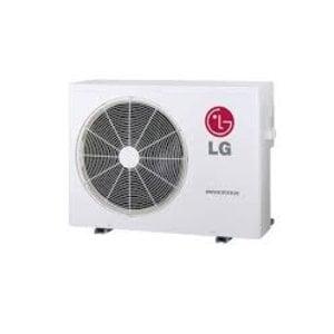 LG airco Multi F Buitenunits - MU3M19 UE2