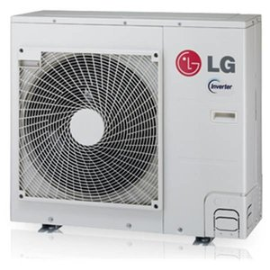 LG airco Multi F Buitenunits - MU5M30 U42