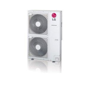 LG airco Multi F dx Buitenunits - FM41AH U32