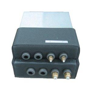 LG airco Multi F dx Distributieboxen - PMBD3620