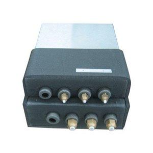 LG airco Multi F dx Distributieboxen - PMBD3630