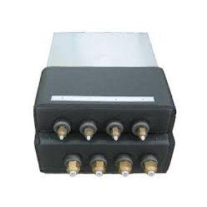 LG airco Multi F dx Distributieboxen - PMBD3640