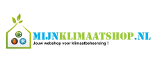 Mijnklimaatshop.nl is de professionele leverancier van airconditioning en toebehoren