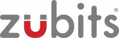 Officiele Zubits webshop in Nerderland voor kopen magnetische vetersluiting