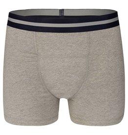 Underwunder Men's Boxer grey