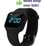Voordeel zindelijkheidpakket meisjes slip wit + R16 horloge + Juf Sas