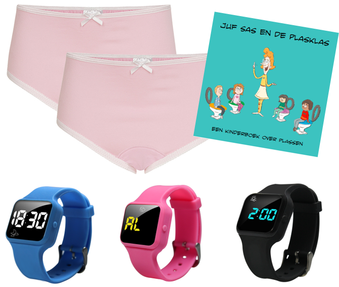 Advantage package boys boxer blue, R16 watch and Juf Sas - Copy - Copy - Copy - Copy - Copy - Copy - Copy - Copy - Copy - Copy - Copy - Copy